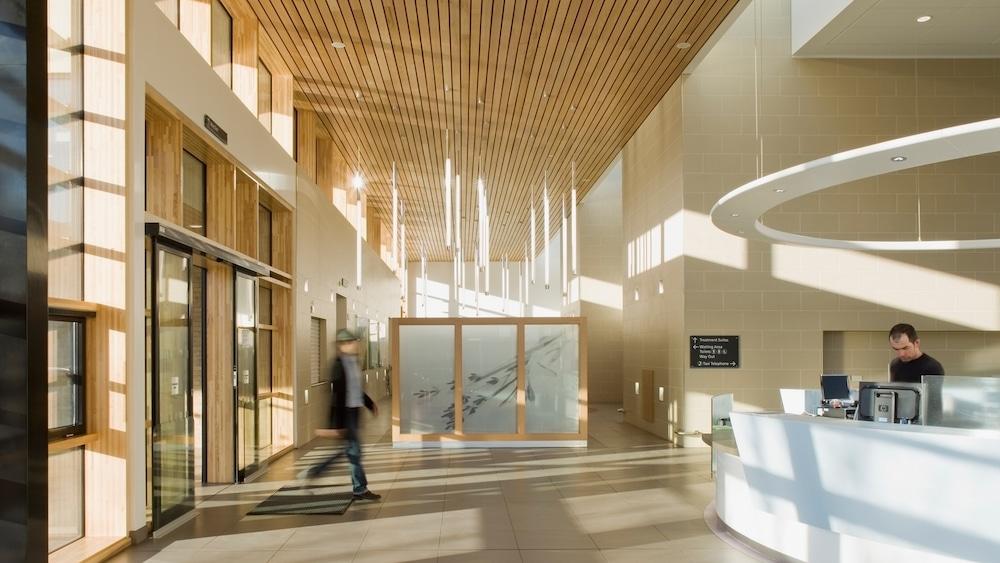 James-Cook-University-Hospital-3