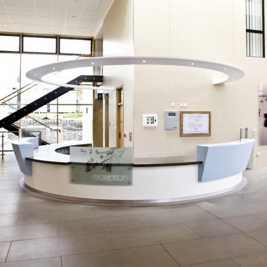 James-Cook-University-Hospital-66